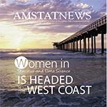 June Amstat News 2017